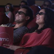 Movie Theatre With Reclining Chairs Nyc by Amc 84th Street 6 99 Photos U0026 290 Reviews Cinema 2310