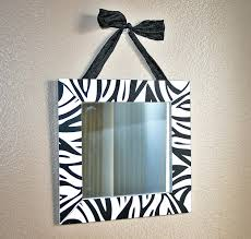 Zebra Room Decor Target by Articles With Zebra Print Room Decor Tag Zebra Print Wall Decor