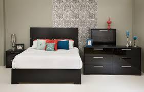 chambre a coucher en bois rfcc00121 chambre à coucher moderne en bois hêtre mgc maroc