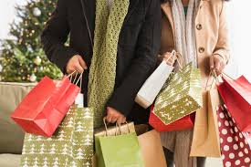 Which Stores Are Open On Christmas Day 2019