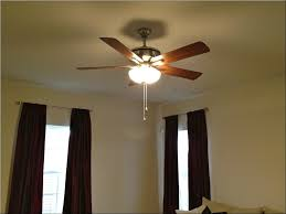 Ceiling Fan Balancing Kit Amazon by 100 Ceiling Fan Balancing Kit Walmart Walmart U0027s Annual