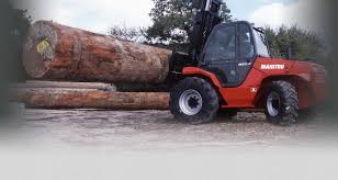 Forklift Warranty   Forklift Powertrain Warranty Forklift For Sales Rent 2016 New Taylor X360m Laval Fork Lifts Lift Trucks Cropac Hanlon Wright Versa 55000 Lb Tx550rc Sale Tehandlers About Us Industrial Cstruction Equipment Photo Gallery Forklifts 800lb To 1000lb Royal Riglift Call 616 Taylor New England Truck Material Handling Dealer X450s Fowlers Machinery