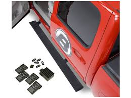 Bestop Truck Bed Accessories Chevy/GMC 07-16 Silverado/Sierra 1500 ... Truck Bed Accsories For Dodge Mailordernetinfo 2019 Chevy Silverado Truck Bed Engine Frame Explained Youtube Aftermarket Parts Amsterdam Havana Brown Metallic Chevrolet 2500hd New Hd Ladder Rack Westin Automotive 2014 Black Ops Concept Truckin 2015 Colorado Accsories Sporty With Leer 700 And Steps Topperking Pin By Memphis On C10 Box Pinterest Mods Ford Cars Extang 62455 42016 1500 8 Gearon Accessory System Is A Party Photo Image Gallery 2018 3500hd Sale In Oxford Pa Jeff D