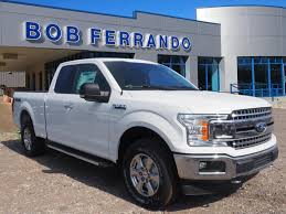 Bob Ferrando Ford Lincoln Sales Inc. | Vehicles For Sale In Girard ... Mountain Movers Llc Services 1969 Ford F250bob B Lmc Truck Life Bob Hitchcocks Ctp Hd Video 2005 Gmc C7500 24ft Box Truck For Sale See Www Sunsetmilan Plans A Trucking Good Rhodes Show Photos The Maitland Mercury Fix For Kenworth T680 From Big 131 Mod American W900 Marley Skin Mod Simulator Bobs Garage Towing Chevy 5500 Wrecker Favorite Commercial Optimus Cab Bobtails Mena Tradex Volkswagen Cstellation Bob 4x2 128x Mod Euro