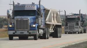100 Truck Driving Jobs In Williston Nd In Area