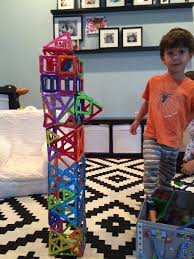 Picasso Magnetic Tiles Vs Magna Tiles by Review Magna Tiles Vs Magformers Vs Super Magformers Vs