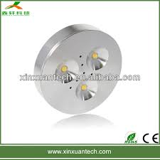 china china cabinet light china china cabinet light manufacturers