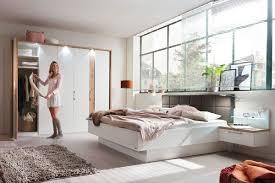 schlafzimmer sets möbel letz ihr shop