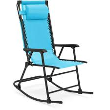Blue Mesh Seat Zero Gravity Folding Rocking Chair Canopy Outdoor ... Dropshipping For Ch 11 Ultralight Folding Alinum Alloy Stool Amazoncom Outsunny Mesh Outdoor Patio Rocking Chair Set Rocking Chair Zero Gravity Recliner Out Door Beach Chairs The Recling Cool Rocker Hammacher Schlemmer Overtons Multifold Director Top 10 Best Chairs In 2019 Buymetop10 Camp Incl Sh Diy Moon Camping Travel Leisure