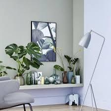 zartes grün und lichtes blau bild 12 living at home