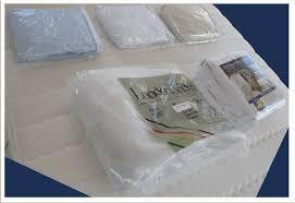 Tempur Pedic Ergo Premier Headboard Brackets by Compare Latex Foam To Tempurpedic Beds Temperpedic Matttress