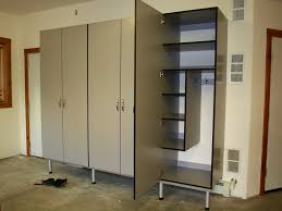 Gladiator Storage Cabinets At Sears by Lowes Portable Garage Cupboards Cabinets Best Kobalt Wall