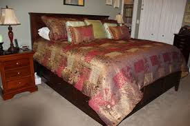 bed frames wallpaper hi res anderson manufacturing company beds