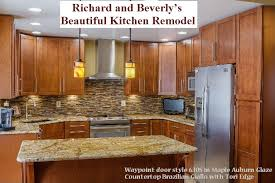 Waypoint Kitchen Cabinets Pricing by Waypoint Living Spaces Kitchen Cabinet Factory Outlet