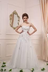 81 best wedding dresses images on pinterest wedding dressses