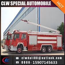 China 6*4 High Jet Fire Truck Water Foam Fire Fighting Truck For ... Fire Truck Food Used For Sale In Missouri 1927 Ahrens Foxns4 Firetruck For Buy Classic Cars Hyman Ltd Tankers Deep South Trucks Nanaimo Tote Bag By Richard Booth Kme Light Duty Rescue Ford F550 4x4 Gorman Engines 4 Ltd Local Business Crowle North Apparatus Category Spmfaaorg Page 2 Sales Fdsas Afgr Intertional Harvester 5008 Dyler 1985 Okosh As32p19a Lamar Co 7027 China Howo 4x2 Urban Battle Shacman Brand Fighting