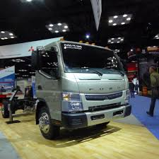 FUSO GOES PETROL IN THE USA - Truck & Bus News Usa Truck Simulator 3d Apk Download Gratis Simulasi Permainan Android Games In Tap Discover Carl Jordan Jr Linkedin Fdp At Truckers Against Trafficking 2019 New Western Star 4700sb Trash Video Walk Around Arcbest And Abf Freight Recognized With Smartway Exllence Award Trucks Performance Was Helped By Something It Didnt Want To Mania Forklift Crane Oil Tanker Game For Flag 3x5ft Poly