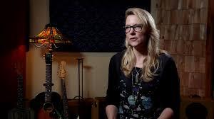 Susan Tedeschi - IMDb