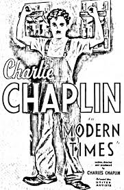 temps modernes chaplin chaplin temps modernes coloring pages for