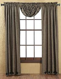 classy primitive curtains for living room full size of curtains