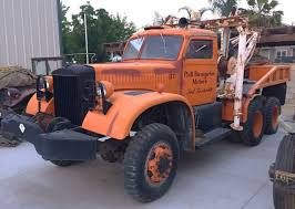Semitrckn WW2 Diamond REO 6x6 Wrecker   Dıamond / REO   Pinterest ... Corgi Solido 55601 Wwii Us Army Diamond T Wrecker Mint Red Ball Reo C10164d Tandem Axle Cab And Chassis Truck For Sale By N Equipment Molitiondebris Haulingground Stock Photos Images Alamy Custom Fabricated Dump Bodies Intercon 26netruckdrivingchampionships011 Nebraska Trucking Association 1957 Diamondt Walk Around Page 1 Northern Tool Wheel Well Box With Locking On The Lot C 16 Trailer 2x 7000 Lbs Axles Flatbeds Pickup Highway Products Body Builders Sundakatte Building