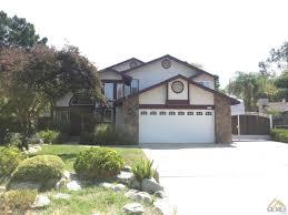 El Patio Bakersfield California by 13217 Lynett Ct Bakersfield Ca 93314 Mls 21708092 Redfin