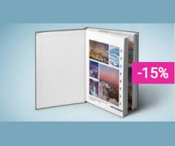 code reduc vitrine magique reduction vitrine magique frais port gratuit 28 images d 233