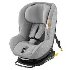 siege bébé confort siège auto milofix gr 0 1 bébé confort bambinou