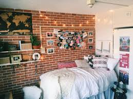 Best 25 Cool Dorm Rooms Ideas On Pinterest