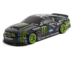 HPI E10 Drift Gittin Jr '13 Monster Energy Mustang Body [HPI111664 ... Traxxas Xmaxx Combo Mit Lipo Und Lader Rtr 18 Offroad Rc Car Amazoncom Large Rock Crawler 12 Inches Long 4x4 Remote Exceed Microx 128 Micro Scale Short Course Truck Ready To Run Tamiya Super Clod Buster Brushed 110 Model Car Electric Monster Proline Pro2 Dirt Oval Modified Part 2 Big Squid 8 Best Nitro Gas Powered Cars And Trucks 2017 Expert Traxxas Latrax Teton 118 4wd Tra760545 Planet 132 High Speed 18mh Choice Products Favourites From My Own Personal Experience Buy Blog Crawlers Off Road Controlled Trail Energy Youtube Team Associated Sc10 4x4 Monster Energy Edition Beachrccom