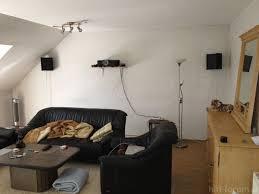 wohnzimmer heimkino mix bitte um hilfe akustik hifi forum
