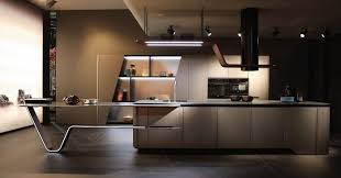 100 Modern Kitchen For Small Spaces Design Pictures Simple Island Ideas