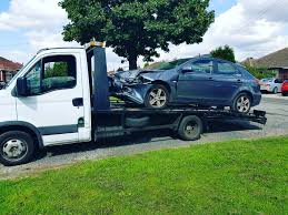 SCRAP MY CAR SCRAP MY VAN SELL MY CAR SELL MY VAN SCRAP CARS AND ...