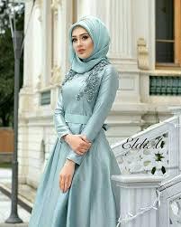 Hijab Dress Outfit Hijabi Gowns Muslim Beautiful Desi Clothes Fashion Fasion Styles