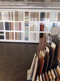Ciot Tile Vaughan Hours by X Tile Canada Flooring 78 Signet Drive North York On Phone