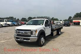 2018 Ford F550 Tow Truck Beautiful 2017 Ford F550 Super Duty Xlt ... 1999 Used Ford Super Duty F550 Self Loader Tow Truck 73 2018 New Freightliner M2 106 Rollback Tow Truck Extended Cab At Wrecker F350 Superduty Wheel Lift 2705000 Ford Tow Truck Planes Trains Trucks Cars Pinterest 1929 Model Aa Stock Photo 479101 Alamy Trucks In North Carolina For Sale On 1996 For Sale Our Weekend With A F650 2012 F450 67 Diesel 44 Wheel Lift World Bangshiftcom Top 11 The Cars Mctaggart Did Not Expect To See Used 2009 Ford Rollback For Sale In New Jersey 11279