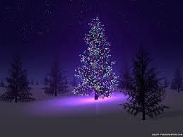 Christmas Tree Shop Jobs Albany Ny by Uglyblackjohn December 2011