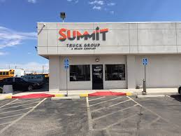 Summit Truck Group 1623 Aspen Ave NW, Albuquerque, NM 87104 - YP.com 2019 Peterbilt 389 Sylmar Ca 50893001 Cmialucktradercom 2011 Midamerica Trucking Show Directory Buyers Guide By Mid Just A Car Guy The Rush Truck Center Repairs Etc In Fontana Paint Scheme Preview Richmond Intertional Raceway Lionel Valley Truck Center We Oneil Cstruction 2017 Annual Report Now Hiring Fedex Ups Kohls Seeking Thousands Of Workers Fatal Crash Inmaricopa King Daddy Auto Fleet Repair 4948 W 61st St Tulsa Ok 74131 Ypcom