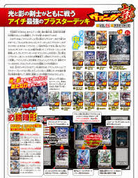 Yugioh Top Tier Decks 2014 by Awesome Card Games February 2014