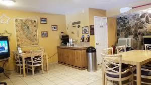 bureau valley martinique golden chain motel grass valley ca booking com