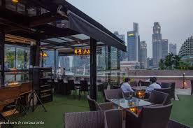 Orgo – Rooftop Bar & Restaurant In Singapore | Asia Bars & Restaurants 3 Rooftop Bars In Singapore For After Work Drinks Lifestyleasia Rooftop Bar Affordable Aurora Roofing Contractors Five Offering A Spectacular View Of Singapores Cbd Hotel Singapore Naumi Roof Loof Interior Lrooftopbarsingapore 10 Bars Foodpanda Magazine Marina Bay Nightlife What To Do And Where Go At Night 1altitude City Centre Best Nomads Sands The Guide