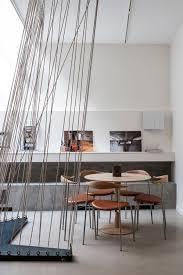 47 best restaurants images on architecture
