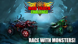 Mad Truck Challenge - Racing For Android - APK Download Heng Long Mad Truck 110 4wd Kolor Karoserii Czerwony Rc Wojtek Mad Truck Challenge Full Game Walkthrough All Levels Video Heng Long Manual Monster Rcs Msuk Forum Race For Android Apk Download Big Episode 1 Best Furious Driver Free Download Of Version M Hill Climb Racing Kyosho Crusher Ve Review Squid Car And News Amazoncom 2 Driving Monster Truck Hit Zombie Appstore The Rc Electric 4wd Red Toys Games
