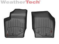 Volvo Xc90 Floor Mats Black by Front Car U0026 Truck Floor Mats U0026 Carpets For Volvo Xc90 Ebay
