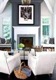 Most Popular Neutral Living Room Paint Colors by Great Most Popular Accent Wall Colors Good Accent Walls In Living