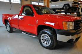 2008 GMC Sierra 1500 Work Truck - Biscayne Auto Sales | Pre-owned ... Johns Trucks Equipment Lyons Ne We Carry A Good Selection Of Dylans Lease Truck Sales Chevrolet Buick Gmc In Lewisburg A Nashville Shelbyville I294 Alsip Il Used Trailers Semis Chicago Desavanja 28t34474 New Muncie Power Products Yoke Plate Ebay Freeway Ford Dealership 60534 Wwwlyonstrucksalescom 2014 Freightliner Scadia 125 Evolution Featured Vehicles National Crane 14127a 2018 Freightliner 114sd For Sale Bucket Truck Versalift Vantel 29 Ih 1960 Hendrickson Model Bd 560 F15 Call Of The Wild Folder