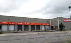 Light Bulb Depot San Antonio 4010 N Panam Expy San Antonio TX
