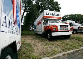 100 Uhaul Truck Rental Nyc Feds Probe Alleged Terrorists Who Tried To Rent Giant Truck In
