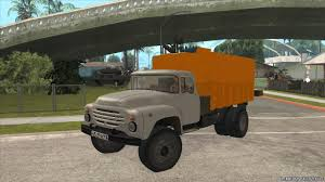 ZiL 431410 Garbage Truck For GTA San Andreas Best Russian 6x6 Trucks Extreme Off Road Ural Zil 131 Kamaz Maz Kraz Zil131 Wikipedia Truck On Ho Chi Minh Trail Image Red War Mod For Men Of War Russian Dectamination Unit Cold War Neglected Truck Jason Liddell Flickr 1967 Zil Russian Military Tanker Off Road Truck 47 Yr Old Vgc Zil Google Search Pinterest When The Going Gets Tough Get Zis131 Command Post Leicester Modellers Your First Choice And Military Vehicles Uk Lorry Other Toys Revell Zil131 Model Sale In Outside South