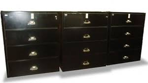 used fire king fireproof lateral filing cabinets within used